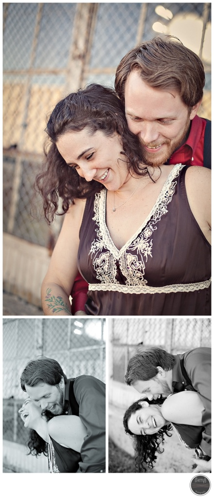 Frank+Rhiannon Engagement_0006