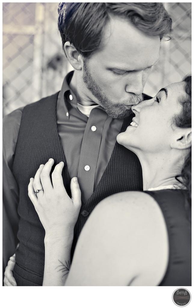 Frank+Rhiannon Engagement_0007