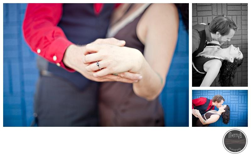 Frank+Rhiannon Engagement_0011