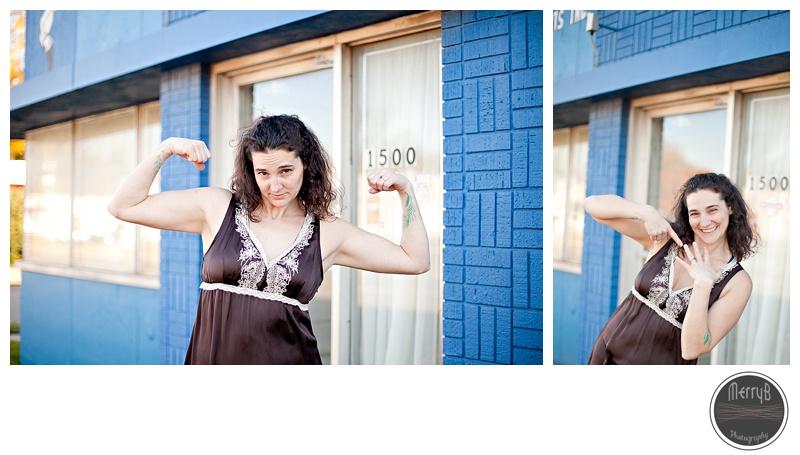 Frank+Rhiannon Engagement_0012