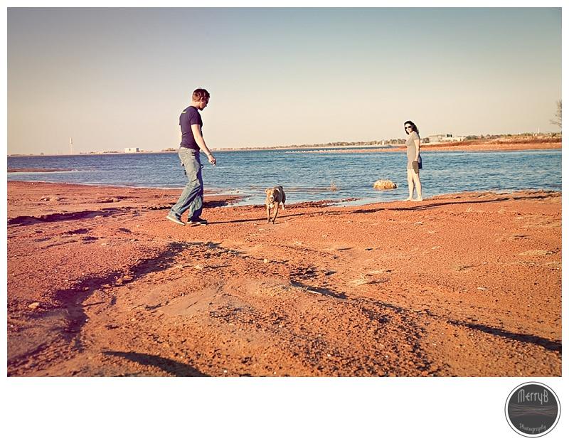Frank+Rhiannon Engagement_0013