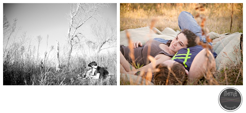 Frank+Rhiannon Engagement_0016