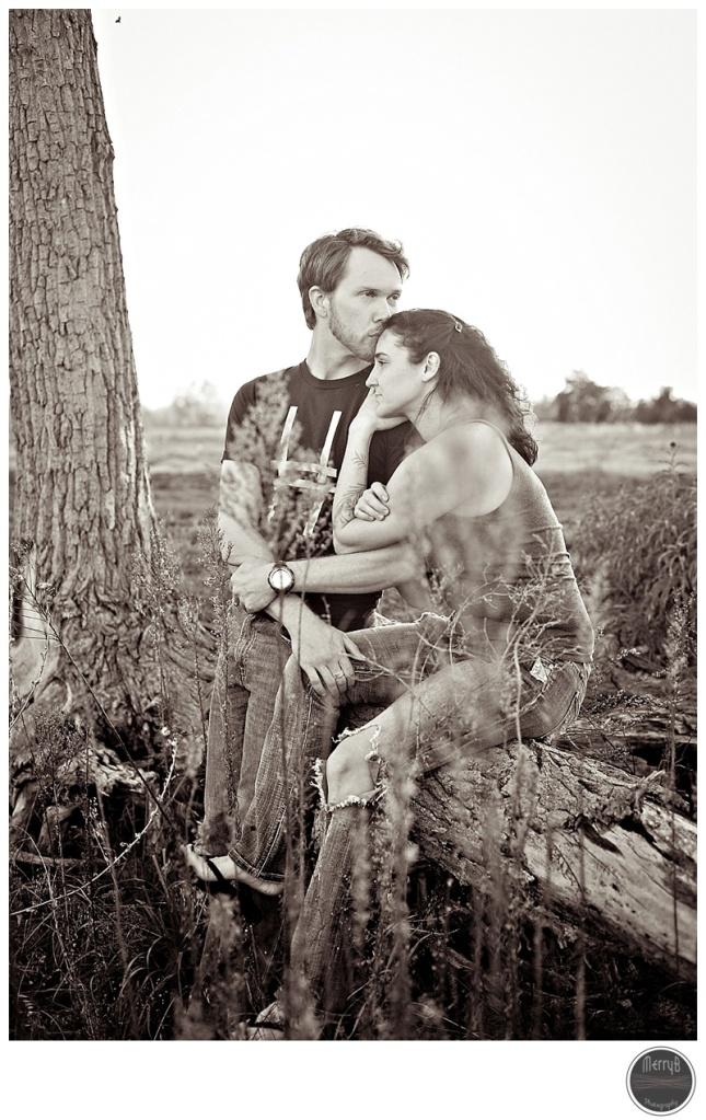 Frank+Rhiannon Engagement_0018