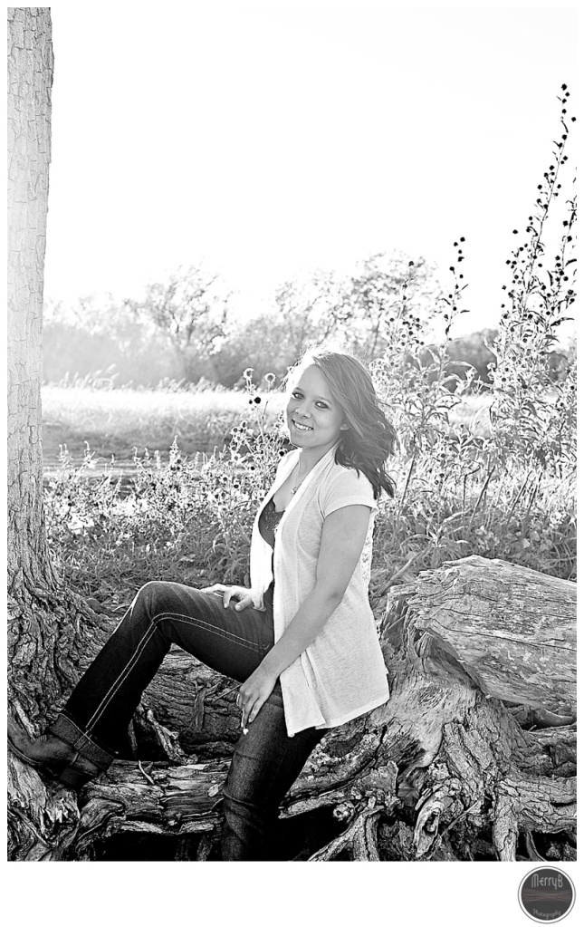 Nikki Senior Session_0004