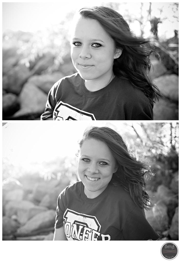 Nikki Senior Session_0006