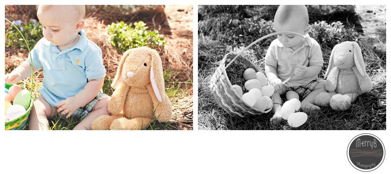 Sam Easter_0006