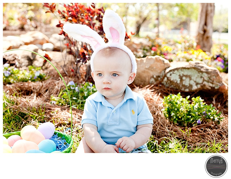 Sam Easter_0008