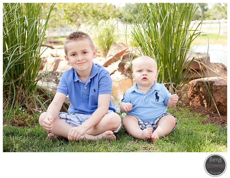 Hayden+Nolan_0008