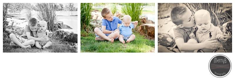 Hayden+Nolan_0009