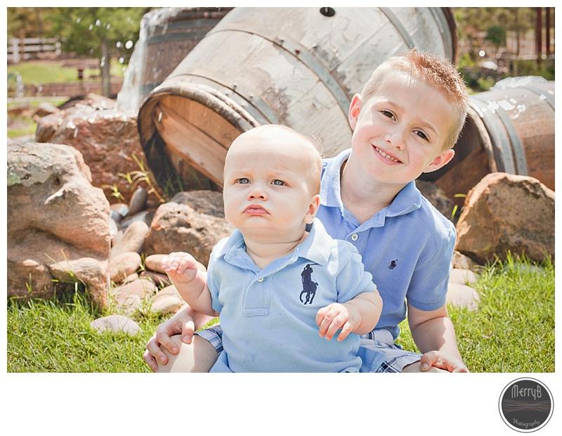 Hayden+Nolan_0011