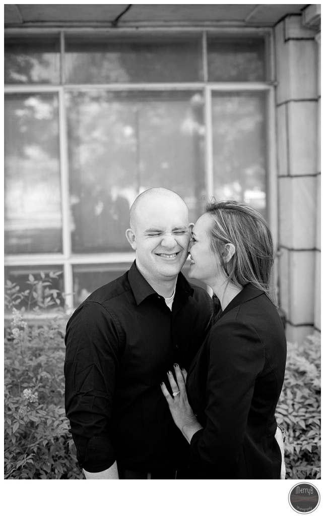 Jodi+James Engagement_0003