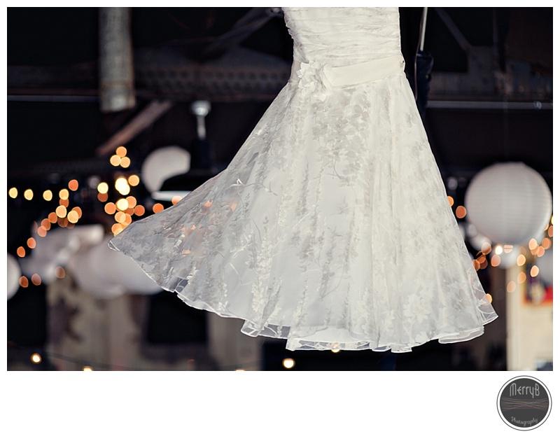 rhi+frank wedding_0007