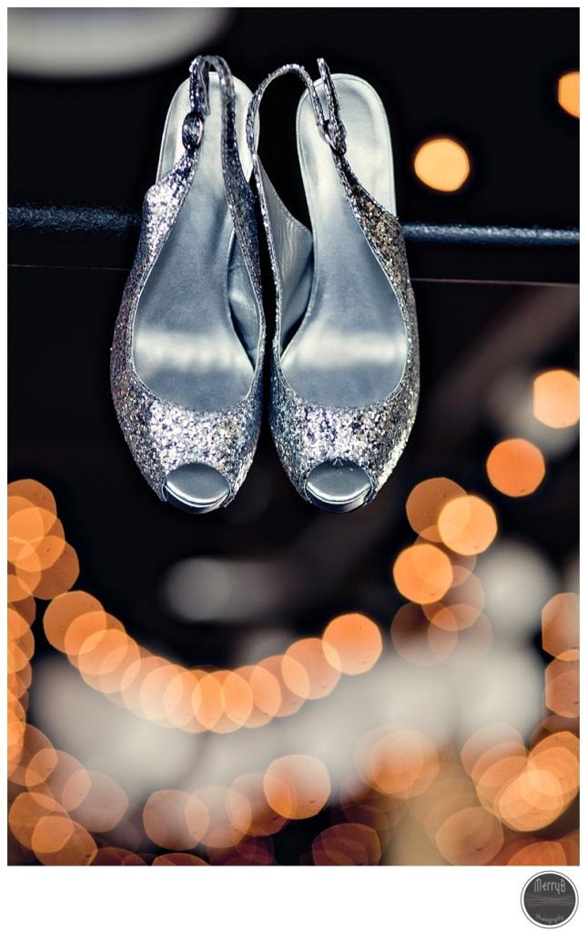 rhi+frank wedding_0012