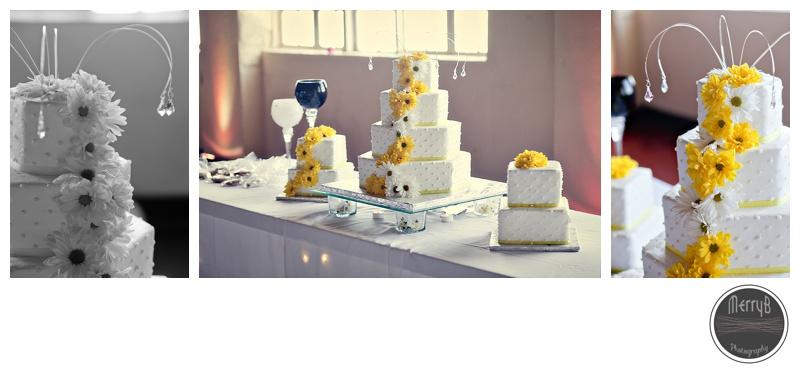 rhi+frank wedding_0016