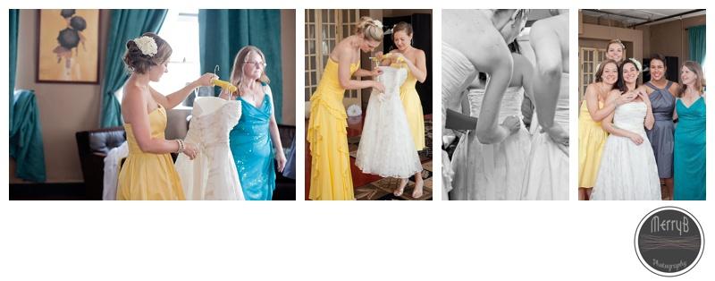 rhi+frank wedding_0022