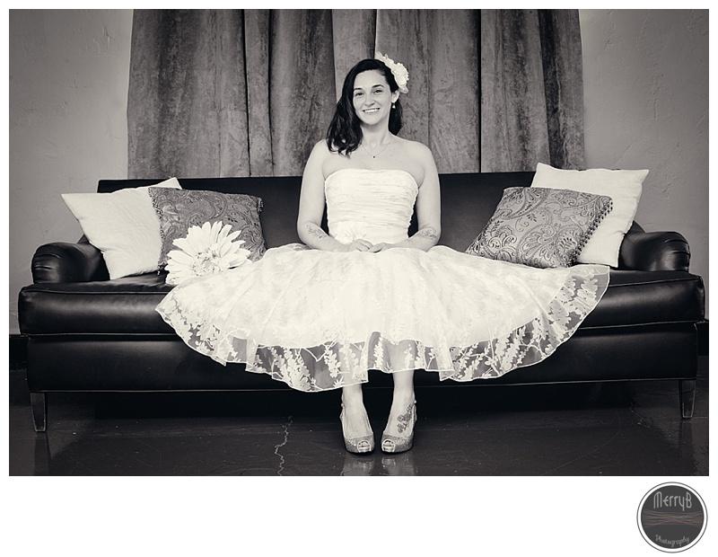 rhi+frank wedding_0023