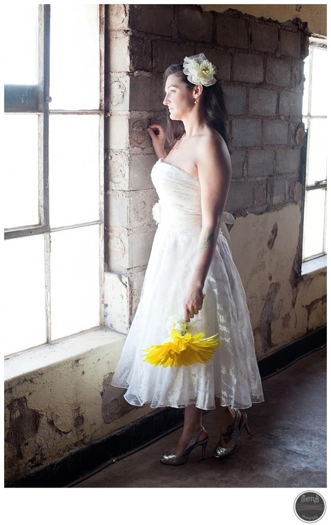 rhi+frank wedding_0025