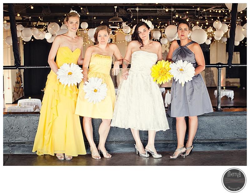 rhi+frank wedding_0027