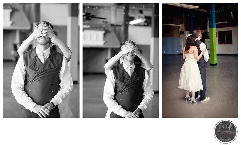 rhi+frank wedding_0032
