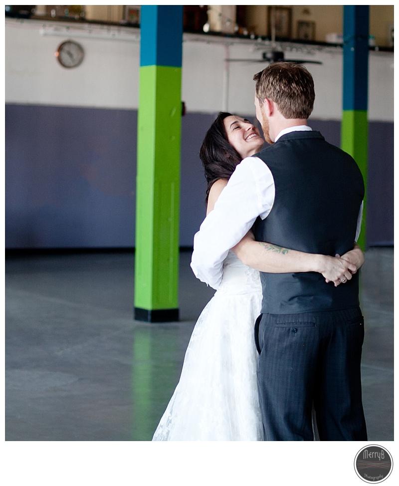 rhi+frank wedding_0036