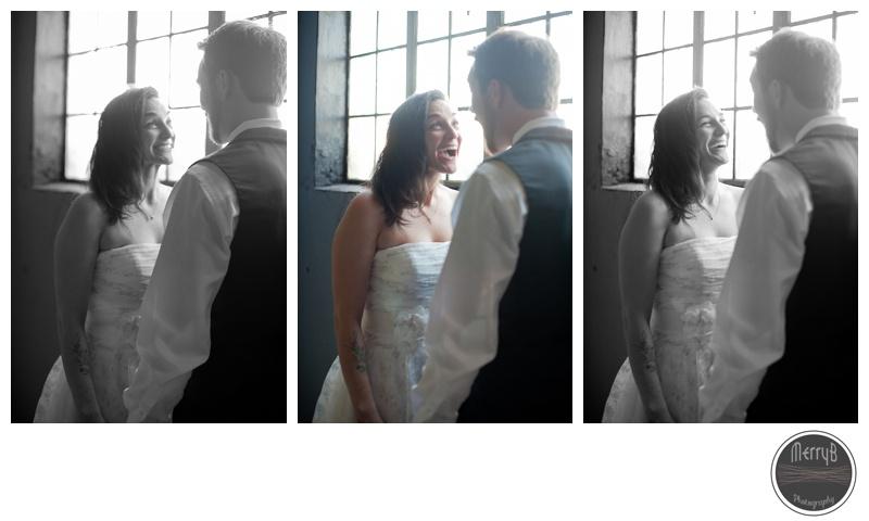 rhi+frank wedding_0037