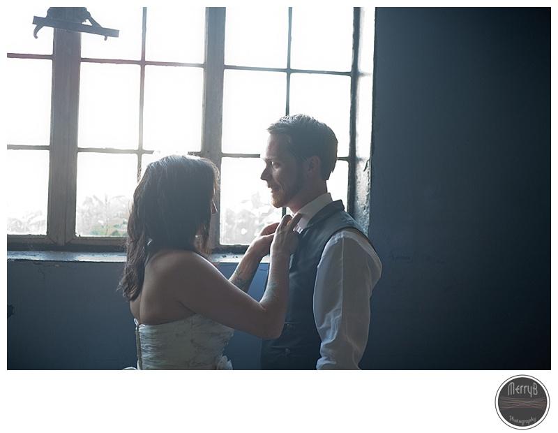 rhi+frank wedding_0038