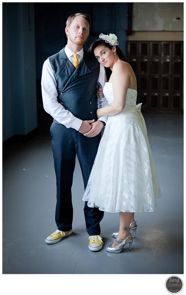 rhi+frank wedding_0040