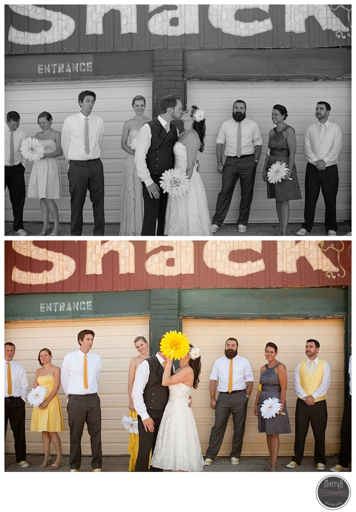 rhi+frank wedding_0041