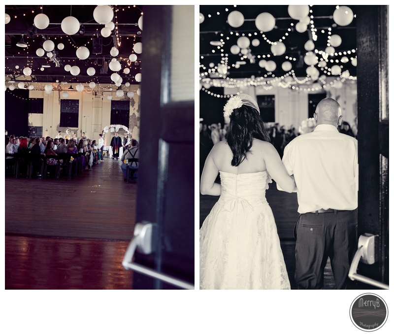 rhi+frank wedding_0057