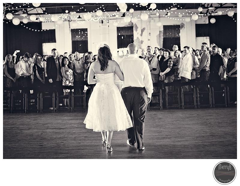 rhi+frank wedding_0058