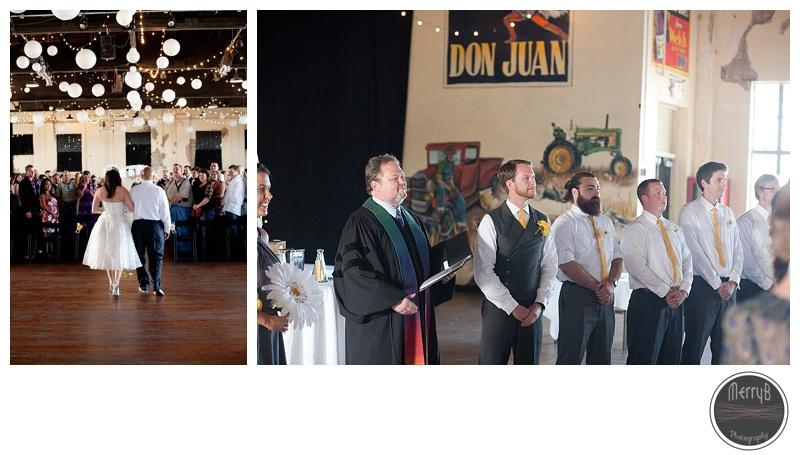 rhi+frank wedding_0059