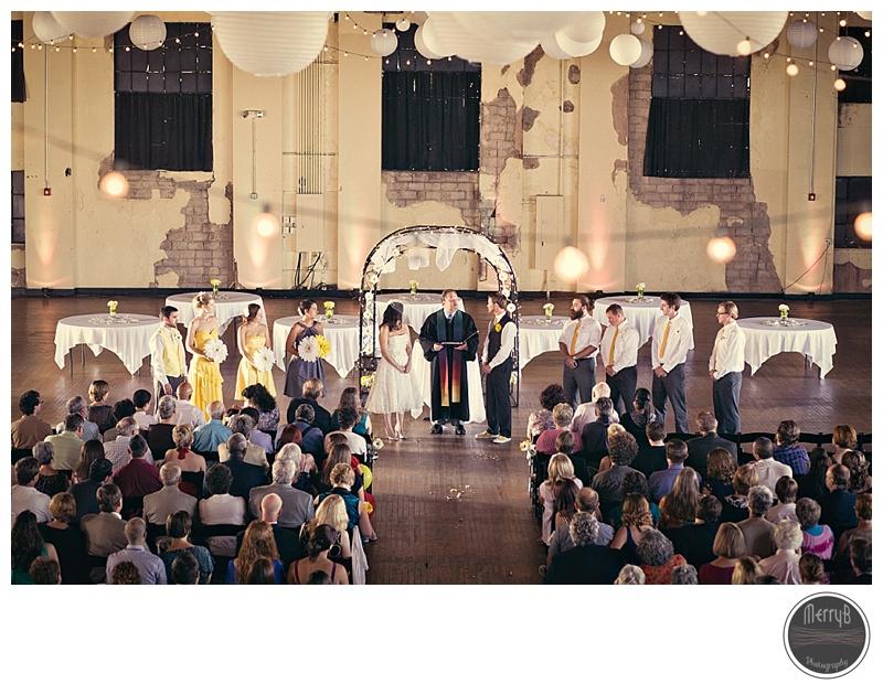 rhi+frank wedding_0061