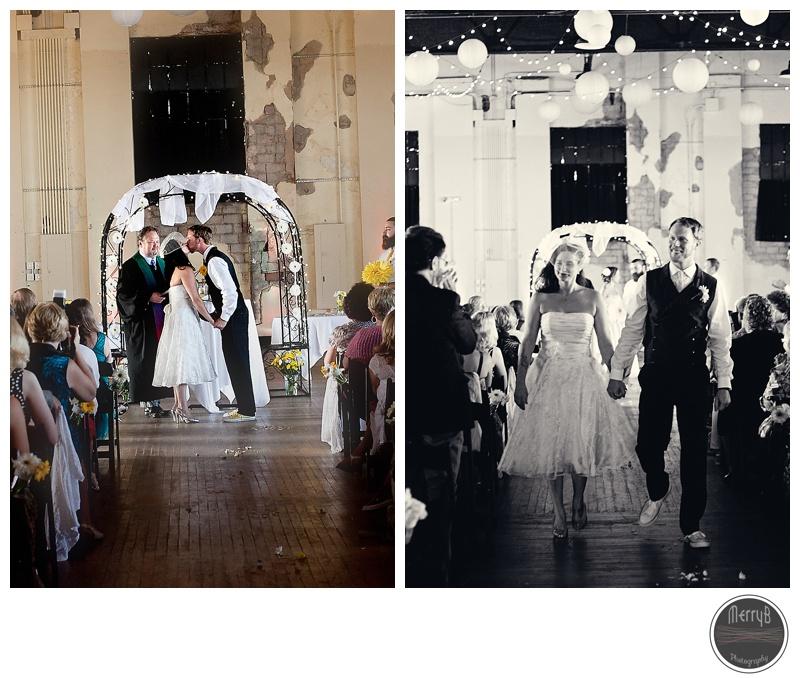 rhi+frank wedding_0063