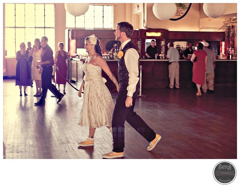rhi+frank wedding_0065