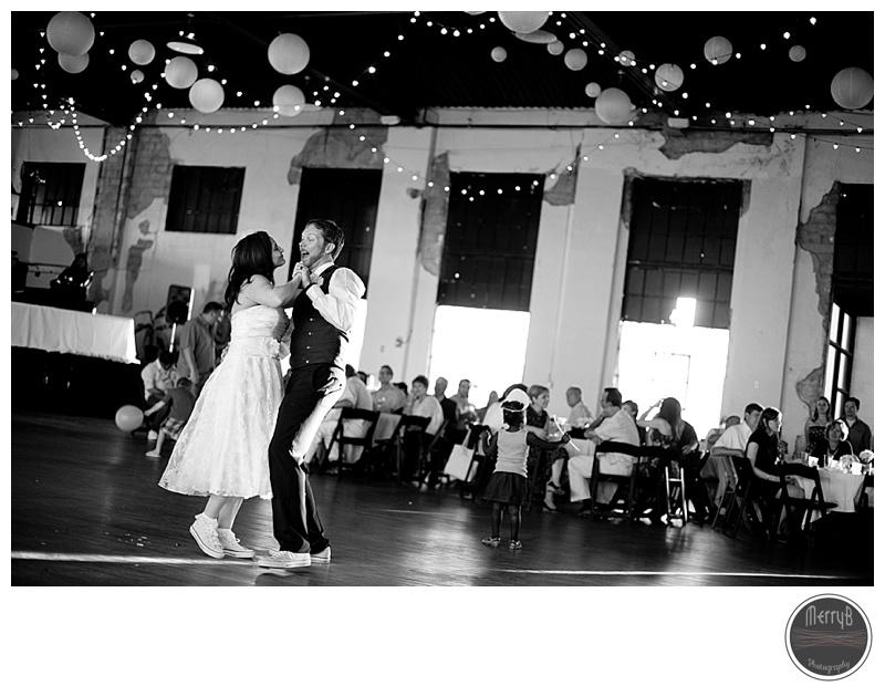 rhi+frank wedding_0068
