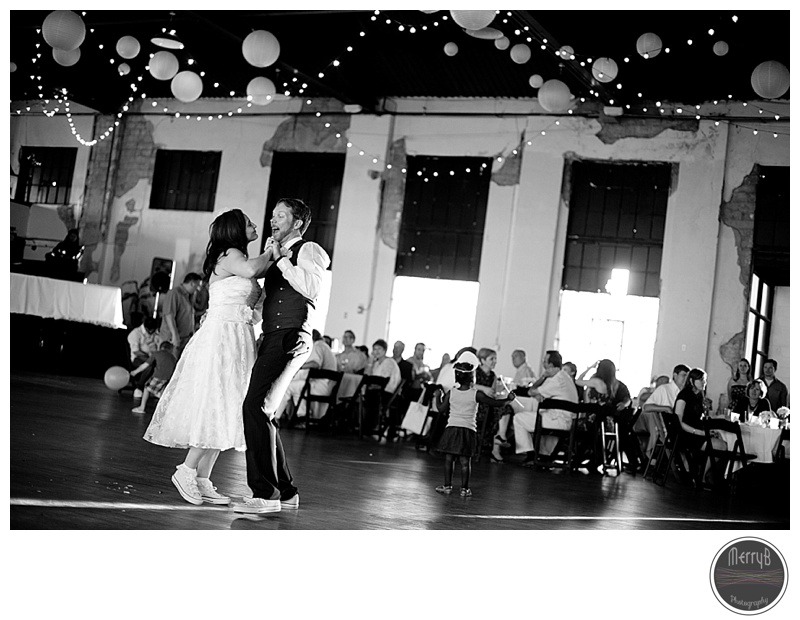 rhi+frank wedding_0068