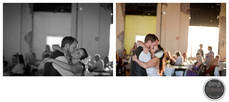 rhi+frank wedding_0069