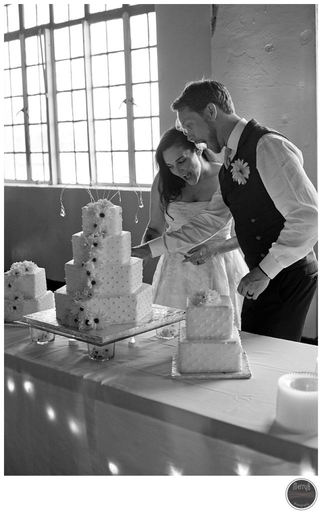 rhi+frank wedding_0075
