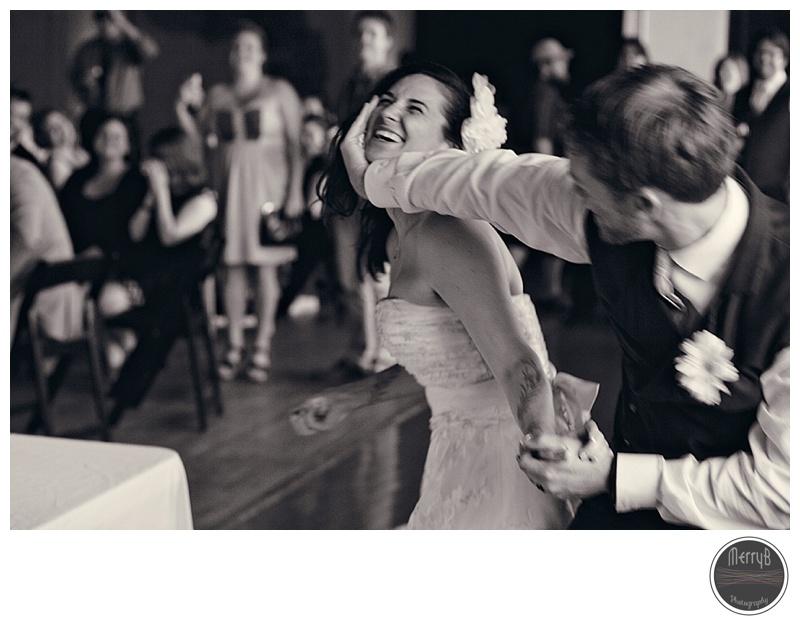 rhi+frank wedding_0078