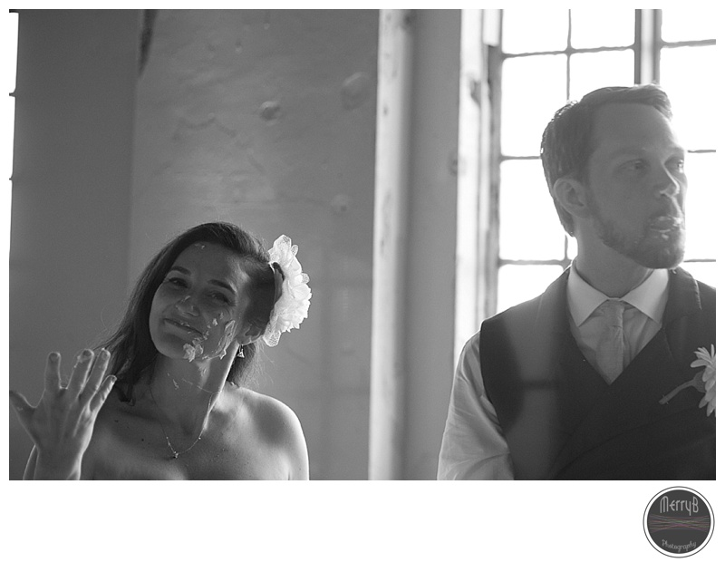 rhi+frank wedding_0079