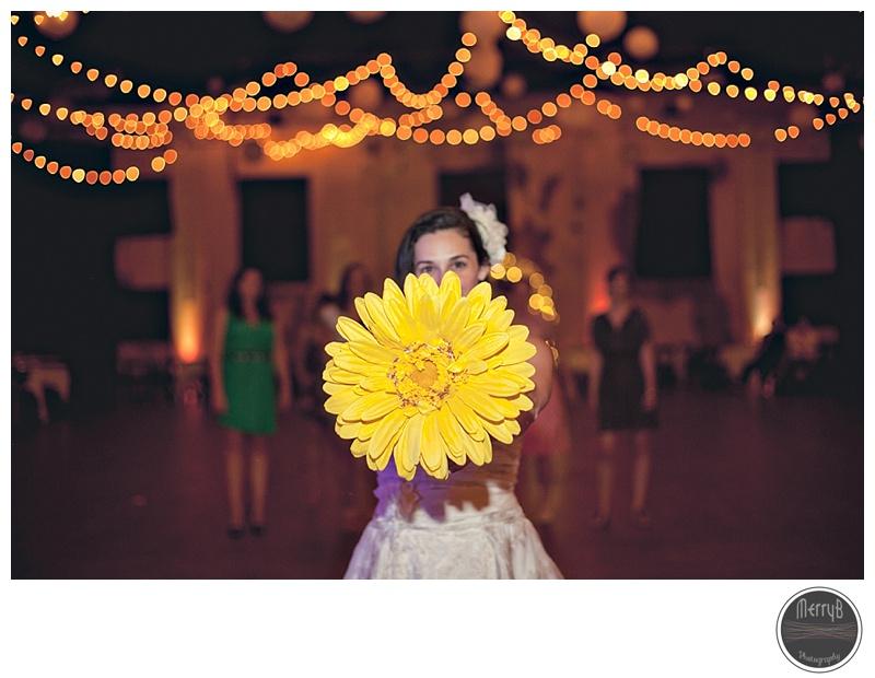 rhi+frank wedding_0080