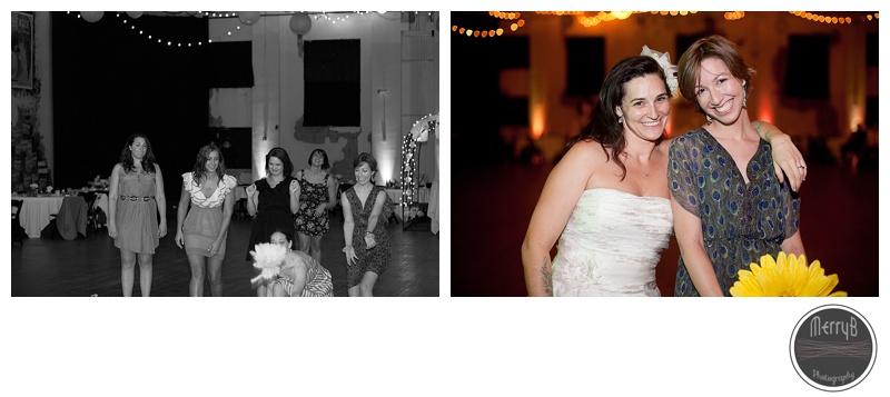 rhi+frank wedding_0081