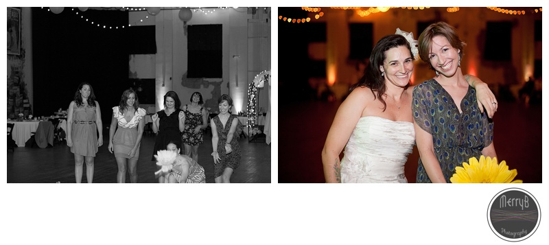 rhi+frank wedding_0081
