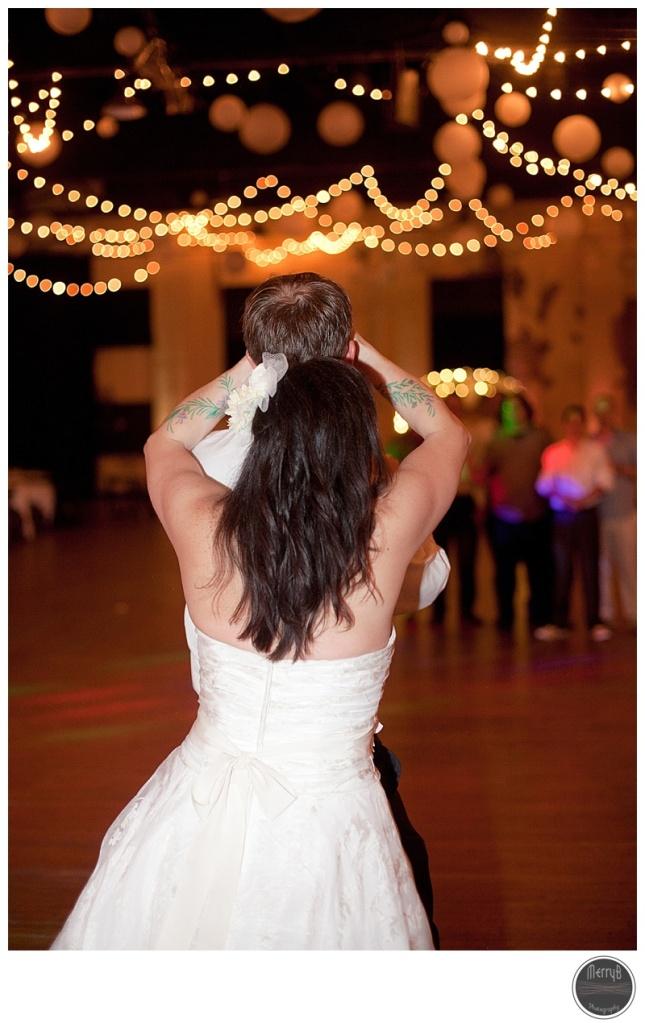 rhi+frank wedding_0082