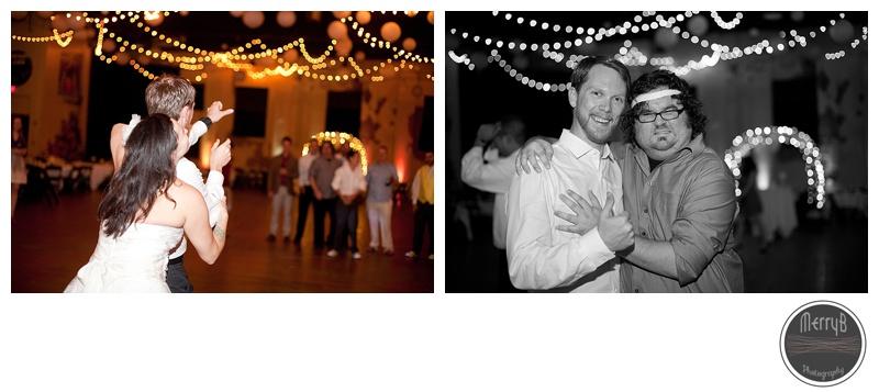 rhi+frank wedding_0083