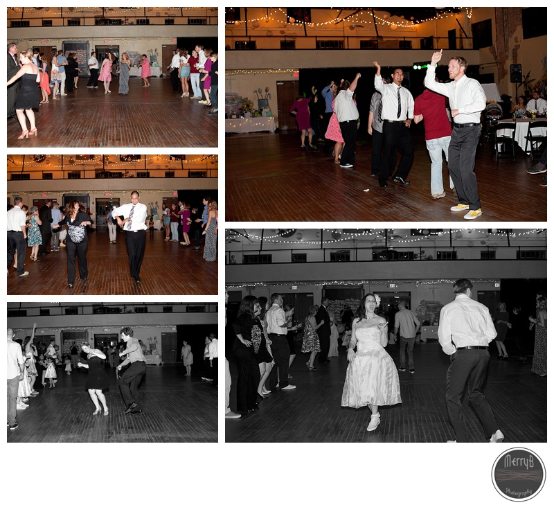 rhi+frank wedding_0085