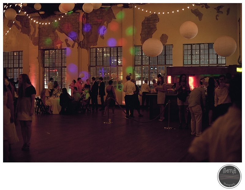 rhi+frank wedding_0086