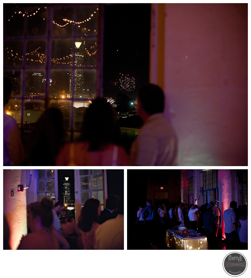 rhi+frank wedding_0087
