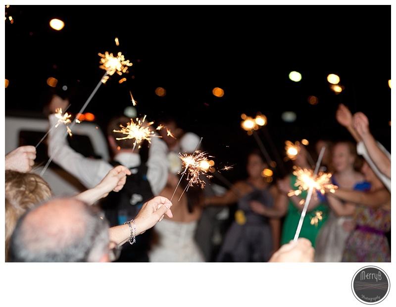 rhi+frank wedding_0091