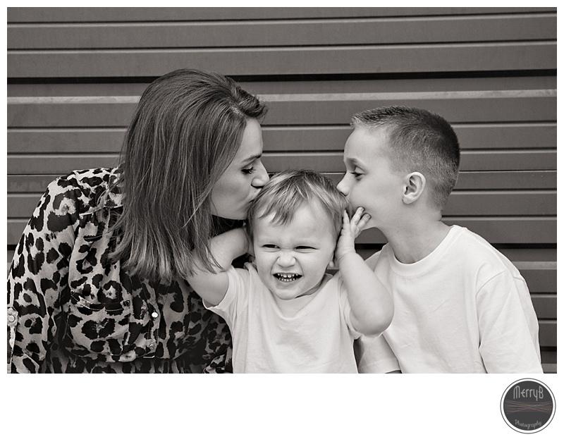 Robinson Family Spring 2014_0013